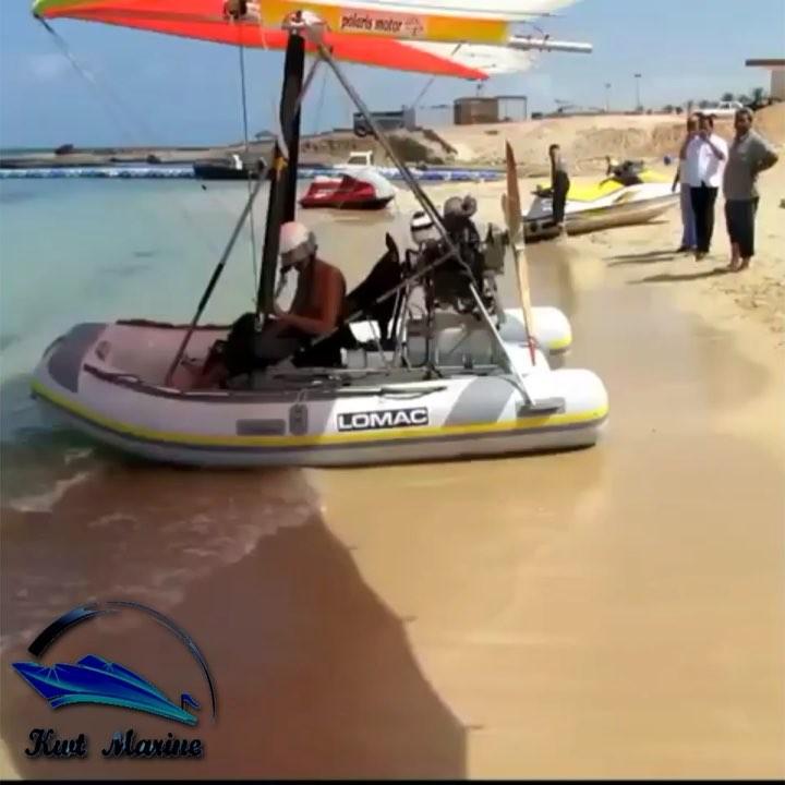 بحر,قارب,طيارة,صيد,عجيب,اختراع