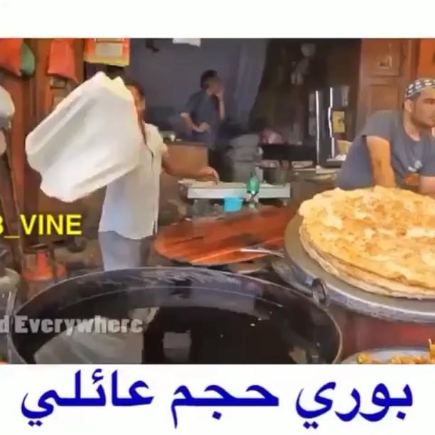 خبز,بوري,هندي,طباخ,طبخه,