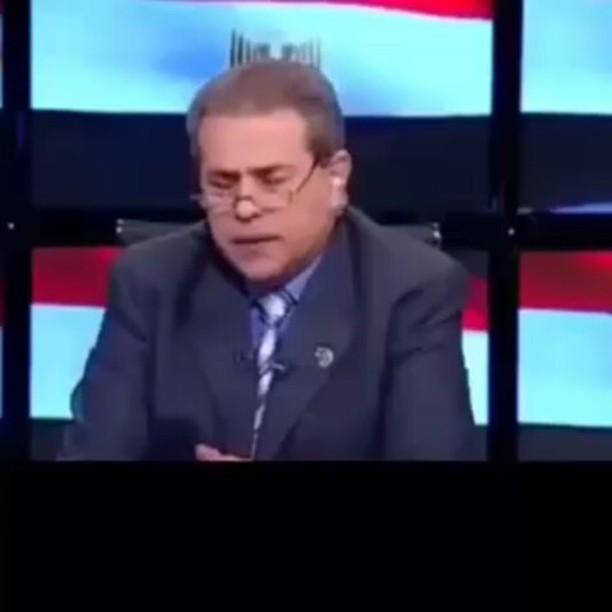 عيدية,ضحك,هياط_مصري,هياط_عيدية,فلس
