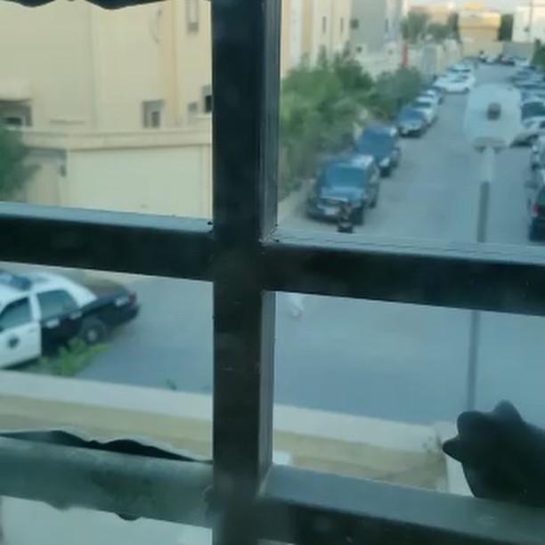 السعودية,إطلاق,نار,ارهاب,قتل