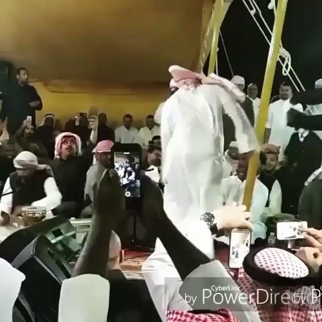 خال,خوال,نيجر,عبد,عبيد,وناسة