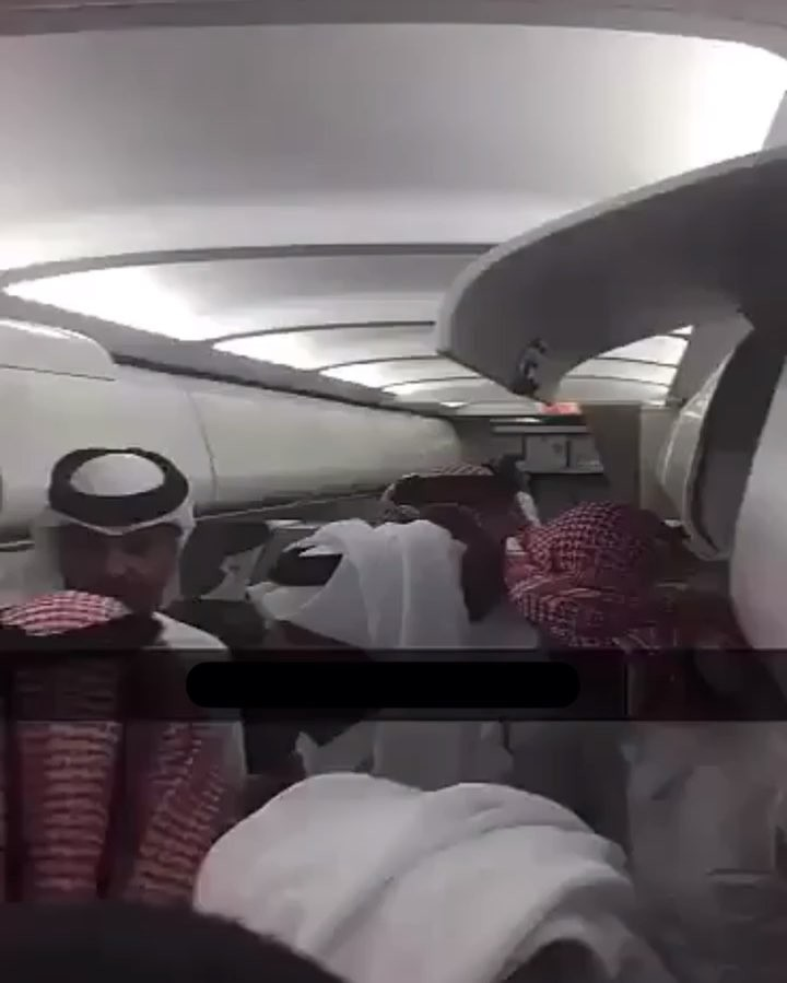 اختطاف,قطر